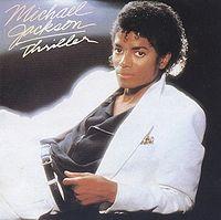 200px-Michaeljacksonthrilleralbum[1]