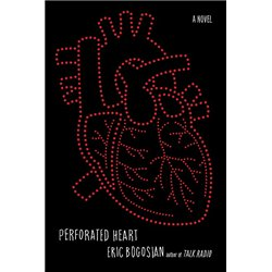 Perforated Heart