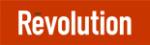 revolution_strategy_logo[1]
