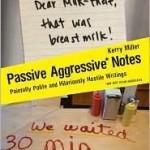 passive-small