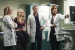 greys-private-crossover[1]