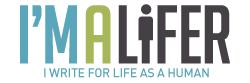 laah_LIFER_logo