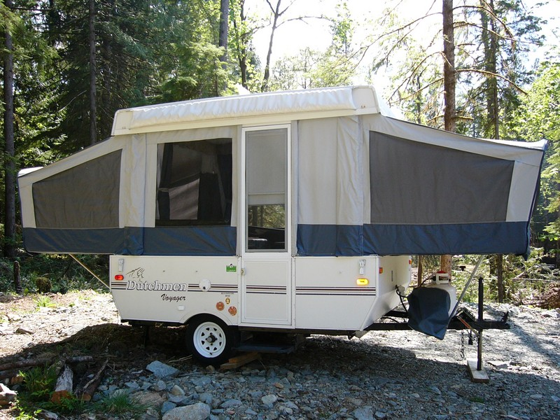 a_view_of_our_tent_trailer[1]