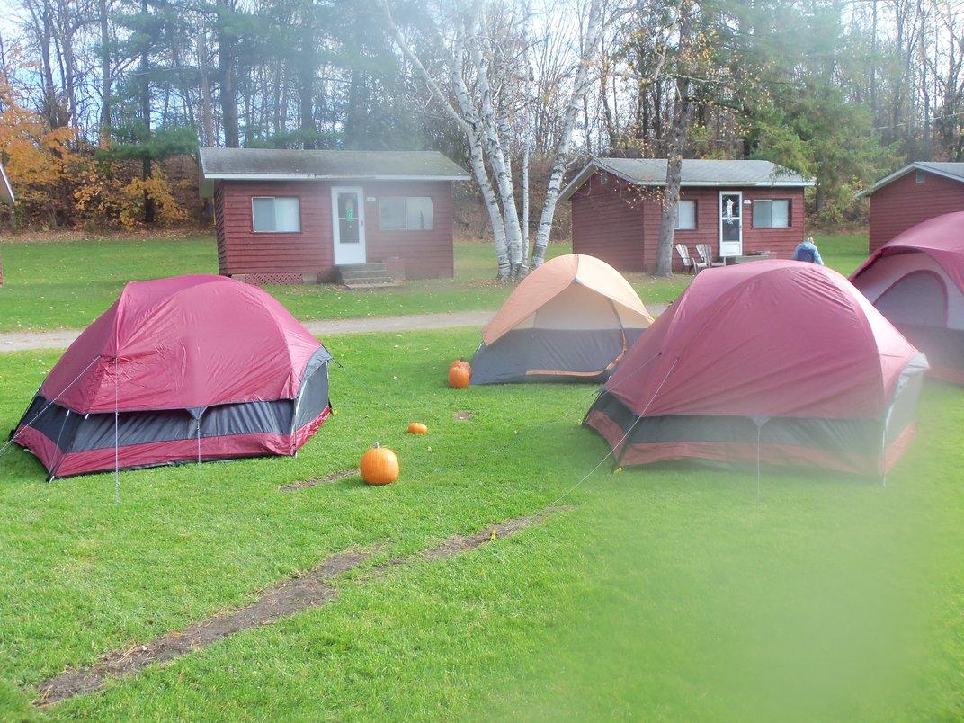 rsz_campground