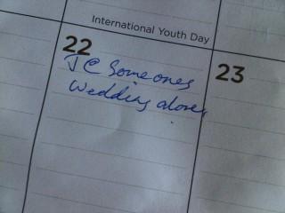 calendar-pprwedding
