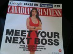 sept issue - cdn business