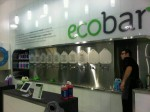 The Ecobar at Terra20