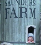 @coffeewithjulie Saunders Farm