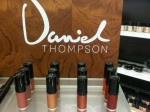 Daniel Thompson Beauty at Terra20