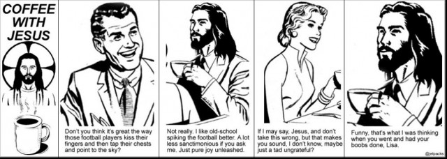 coffeewithjesus-ungrateful