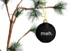 etsy-meh-ornament-bah-humbug-funny-best