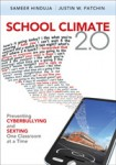 School Climate 2.0 book cover