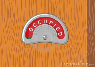 http://www.dreamstime.com/-image507555