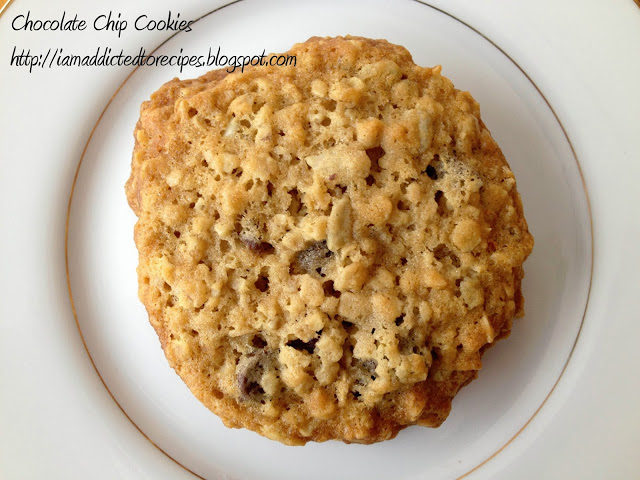 Whitewater Cooks Chocolate Chip Cookie logo (1)
