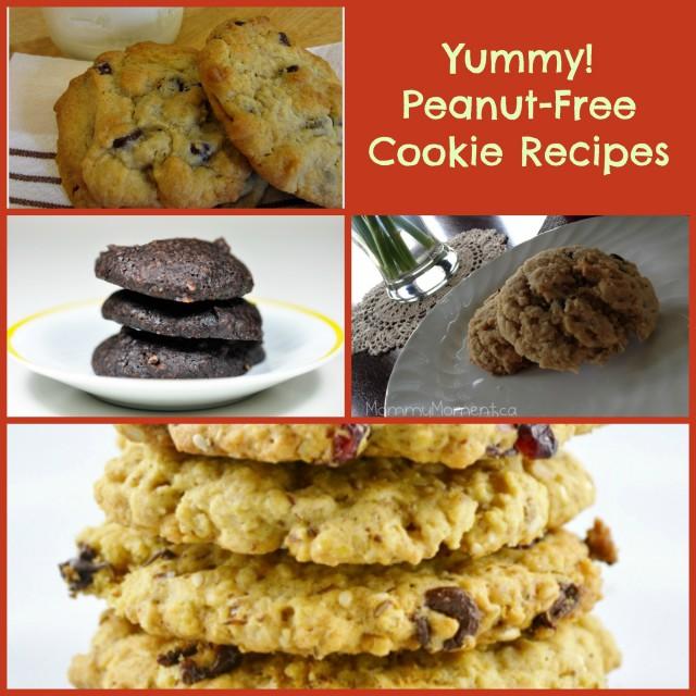 cookies-640x640
