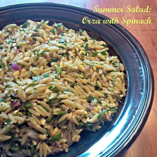 orzo-salad-+-close-up-640x640
