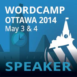 WCO2014-Speaker-l