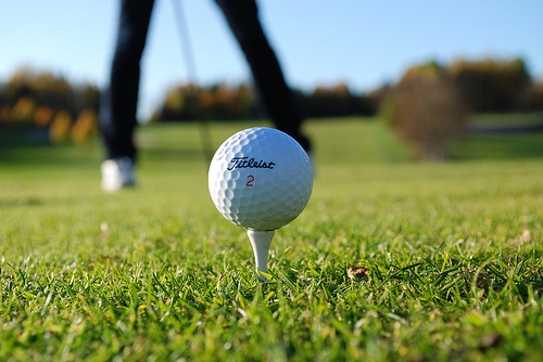Golf-by-turbotoddi-via-Flickr-Creative-Commons