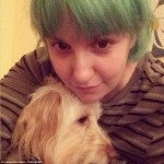 1414030712788_Image_galleryImage_Lena_Dunham_shares_photo_