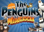 Penguins-of-Madagascar-letmewatchmovies.in_