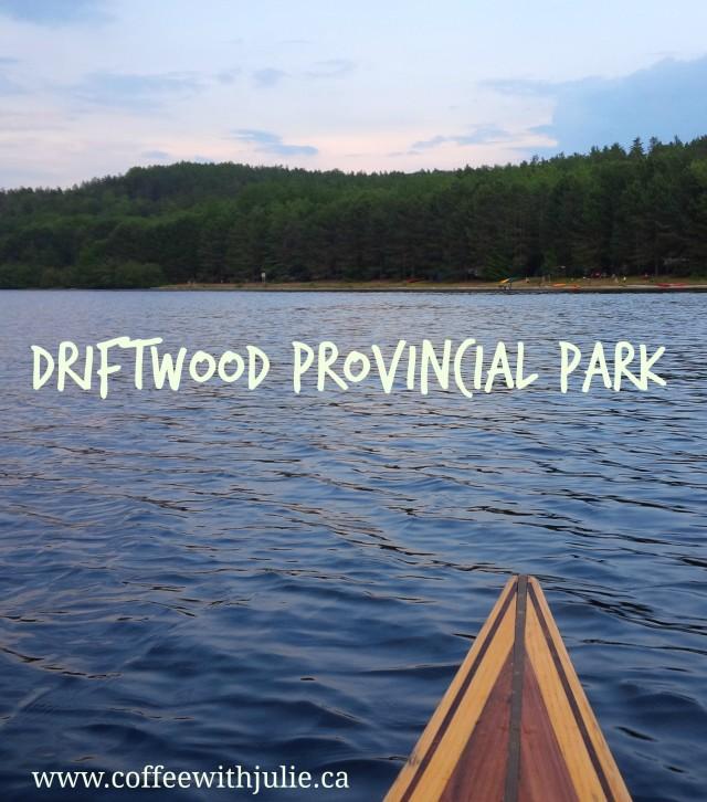 driftwood-banner